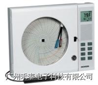 DICKSON 溫濕度記錄儀 THDX