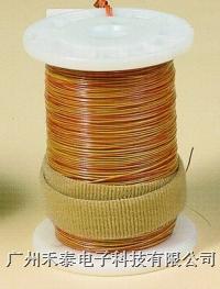 OMEGA 熱電偶線 J分度號 TT-J-36-SLE TT-J-36-SLE