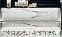 YOKOGAWA橫河 記錄紙 B9619AH B9619AH
