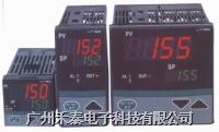 (橫河)YOKOGAWA--溫控器|溫控儀表UT系列 UT系列