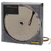 DICKSON SK4/SL4 溫度記錄儀 SK4