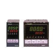TOHO溫度控制器 TTM-000 TTM-000