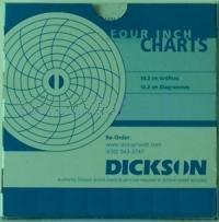 DICKSON記錄紙 C026 C026 ★www.aaeyagut.cn ●020-33555331