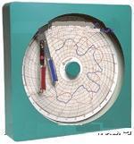 DELTATREK 溫度記錄器 14001 ★www.aaeyagut.cn ●020-33555331