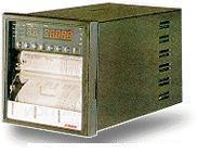 KONICS KR-100N 多功能記錄儀 KR-100N