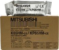 MITSUBISHI三菱 打印紙 CK700 CK700