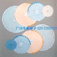 ABB PR100-9002R 記錄紙 PR100-9002R ★www.aaeyagut.cn ●020-33555331