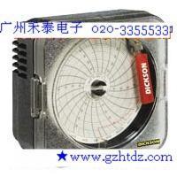 DICKSON  SC3 溫度記錄儀 SC3 ★www.aaeyagut.cn