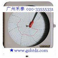 DICKSON 迪生PR8-1000 壓力記錄儀 PR8-1000 ★www.aaeyagut.cn ●020-33555331