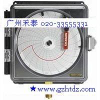 DICKSON 迪生PW456 壓力記錄儀 PW456 ★www.aaeyagut.cn ●020-33555331