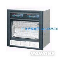 CHINO 千野SH666-NDN 記錄儀 SH666-NDN ★www.aaeyagut.cn ●020-33555331