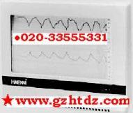 HEANNI Thermo-Hygrograph  KRK501★www.aaeyagut.cn ●020-33555331