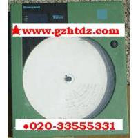 HONEYWELL 霍尼威爾 記錄儀 DR45AT-1111-00-000-0-000000-0 ★www.aaeyagut.cn ●0
