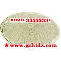 ANDERSON 记录纸 00215401 ★www.gzhtdz.com ●020-33555331