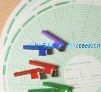 ANDERSON 记录笔 TANW32M35VP ★www.gzhtdz.com ●020-33555331