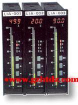 KONICS 多功能光柱數字顯示報警儀表 KN-1000 KN-1000