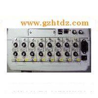 NEC三榮 記錄儀 RT3208 RT3208