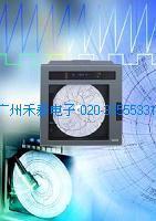 OMEGA奧美加 記錄筆 RD6100-RP RD6100-RP