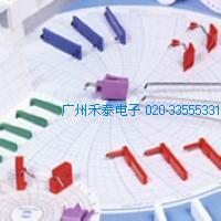 Panasonic松下 記錄筆 VQ-061H31 VQ-061H31