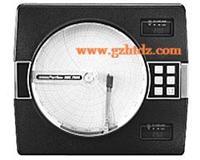 PARTLOW帕特羅 圓圖記錄儀 MRC 7700 MRC 7700