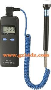 RKC理化 手持式測溫儀 DP-350 DP-350