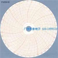 SANYO 低溫冰箱記錄紙 MTR-85H MTR-85H