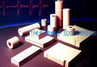SEIKO 記錄紙 TS-341-125 TS-341-125