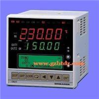SHIMADEN希曼頓導電 單回路調節器 SR23 SR23