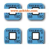 THERMAX索马斯 温度指示器 Single Level Encapsulated Indicator Single Level Encapsulated Indicator