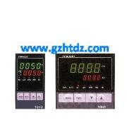 TOHO東邦溫度控制器 TTM-007 TTM-007