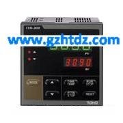 TOHO東邦溫度控制器 TTM-127 TTM-127