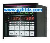 TOHO東邦 調節器 TTM- 1520 TTM- 1520
