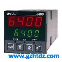 WEST 程序控制器 6400 6400