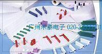 TT-K-24-SLE熱電偶感溫線|TT-K-24-SLE美國omega熱電偶感溫線|K型omega熱電偶感溫線