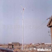 5kw風力發電機