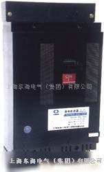 DZ10LE系列漏電斷路器