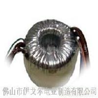 測試設備用電源變壓器