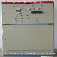 晶閘管調壓器