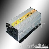 逆变器-CE全系列(自动转换带充电功能)