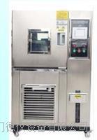 廈門德儀專業生產銷售DEJS-800L可程式恒溫恒濕實驗箱