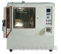 厦门德仪专业生产销售DQL-150热老化日本阿片在线播放免费箱厂家
