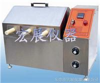 蒸汽式老化寿命试验箱现货热卖中... ZA-3