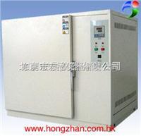 长春DGF3006B电热豉风干燥箱哪家好,DGT3006B电热豉风干燥箱厂,沈阳电热豉风干燥箱 ----