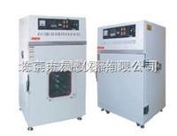 HOSS精密型热风循环烤箱(200℃-300℃),宏展仪器 ----