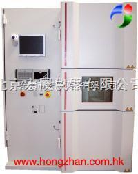 HETS系列冷热冲击试验箱 ----