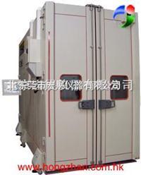 VOC 放散测试试验箱 ----