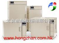 HPV/HPH标准型高温试验箱 ----