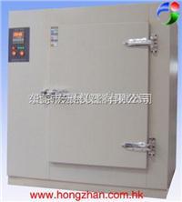 HSTPH超高温试验箱 ----
