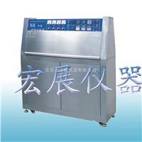 芜湖紫外老化试验机定制 Q8