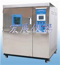 南通立式半导体测试箱厂家 CTS02D CTS03D